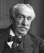 Gaston Eugène Marie Bonnier (1853-1922)